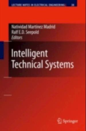 Intelligent Technical Systems