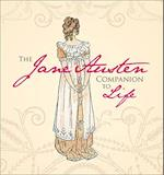The Jane Austen Companion to Life