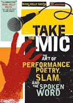 Take the Mic
