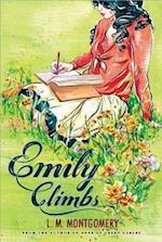 Emily Climbs (Emily Trilogy)