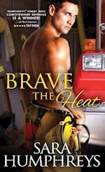Brave the Heat (Mcguire Brothers)