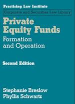 Private Equity Funds