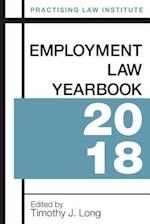 Employment Law Yearbook 2017