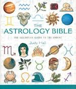 The Astrology Bible (Bible)