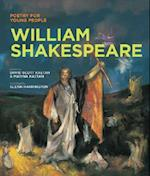 Poetry for Young People: William Shakespeare (Poetry for Young People S)