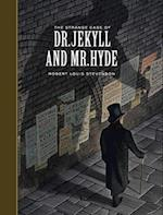 The Strange Case of Dr. Jekyll and Mr. Hyde (Sterling Unabridged Classics) (Unabridged Classics)