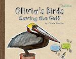 Olivia's Birds