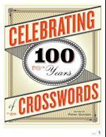 100 Years, 100 Crosswords
