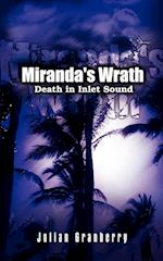Miranda's Wrath