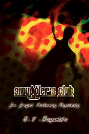 Smuggler's Club