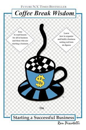 Coffee Break Wisdom