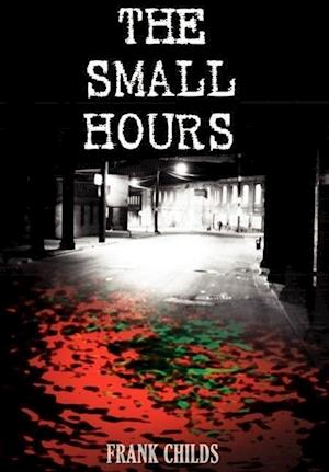 The Small Hours