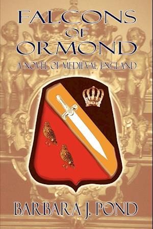 Falcons of Ormond