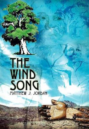 The Wind Song