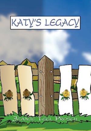 KATY'S LEGACY