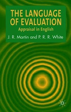The Language of Evaluation