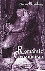 Romantic Organicism