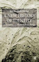 New History of Identity