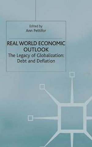Real World Economic Outlook