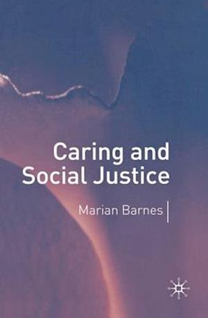 Caring and Social Justice