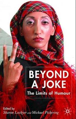 Beyond a Joke