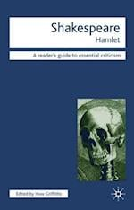 Shakespeare - Hamlet (Readers' Guides to Essential Criticism)