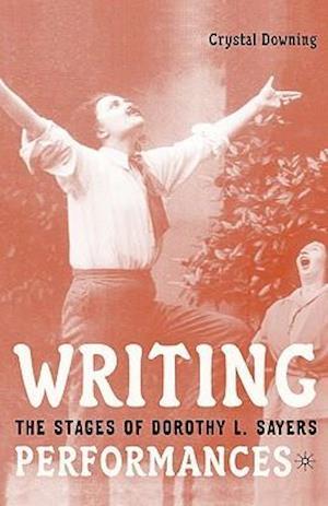 Writing Performances