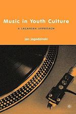 Music in Youth Culture