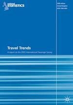 Travel Trends af Office for National Statistics