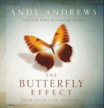 The Butterfly Effect af Andy Andrews