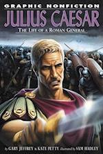 Julius Caesar (Graphic Nonfiction)