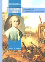 Jean-Jacques Rousseau af James R. Norton