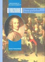 Voltaire (Philosophers OF THE ENLIGHTENMENT)