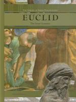 Euclid (The Library of Greek Philosophers)
