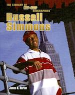 Russell Simmons af James R. Norton