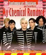 My Chemical Romance af Laura La Bella