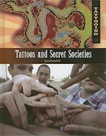 Tattoos and Secret Societies