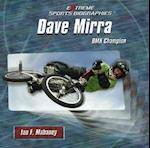 Dave Mirra af Ian F. Mahaney