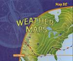Weather Maps (Map It!)