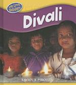 Divali (We Love Holidays)