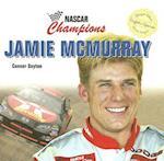 Jamie McMurray af Connor Dayton