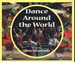 Dance Around the World (Gear Up)