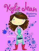 Blueberry Queen (Kylie Jean)