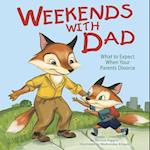 Weekends with Dad (Life's Challenges)