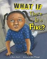 What If There Is a Fire? (Danger Zone)