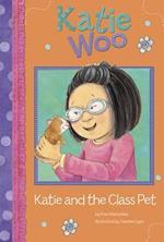 Katie and the Class Pet (Katie Woo)