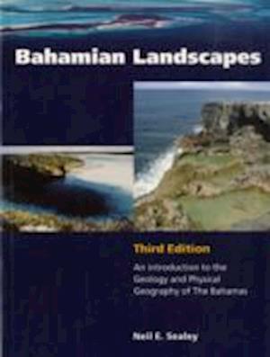 Bahamian Landscapes
