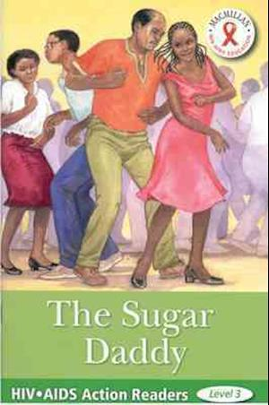 Aids Readers; Sugar Daddy