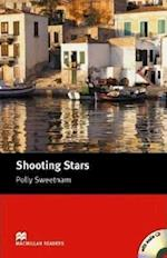 Shooting Stars (Macmillan Readers)