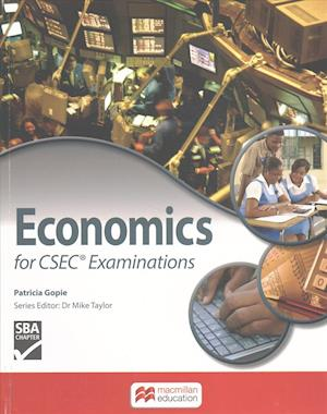 Economics for CSEC (R) Examinations